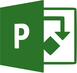 Microsoft Project Pro Crack + 2021 Download