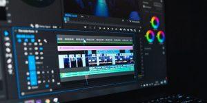Wondershare Filmora Crack 10.5.10.0 Latest 2021