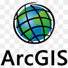 ArcGIS Crack 10.8.1 Full Setup 2021